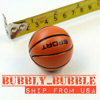 """1/6 Scale Basketball For 12"""" Hot Toys Jordan PHICEN Action Figure SHIP FROM USA"""