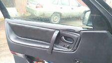 Saab 9000 Kit Door Trim Fits Saab