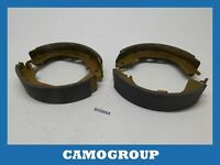 Brake Shoes Brake Shoe ferodo For Volkswagen Taro Land Cruiser Patrol