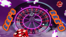 Worlds Proven Banned Roulette System Strategy - DONT MISS OUT!
