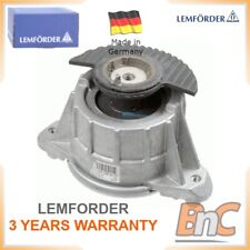 LEMFORDER FRONT LEFT RIGHT ENGINE MOUNTING MERCEDES-BENZ OEM 3604501 A2042404317