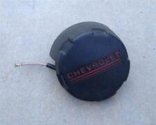 88 94 Chevrolet Truck Suburban Yukon Horn Button Pad Black 1500 2500 3500 Chevy