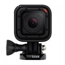 GoPro HERO Session Caméra d'action Étanche - Certifiée Rénovée
