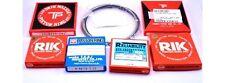 ProX Piston Rings Set 02.6320 For Husaberg TE250 KTM 250 EXC SX
