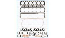 Cylinder Head Gasket Set DAF F 1400 5.8 110 DD575 (1977-1982)