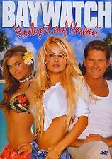 Baywatch - Hochzeit auf Hawaii von Douglas Schwartz | DVD | Zustand gut