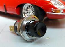 Quality Lucas Type SPB106 SS5 3H3058 Push Button Starter Horn Washer Switch