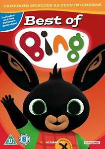 Best of Bing (DVD)
