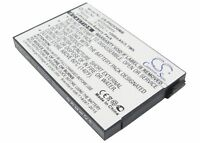 Battery For Philips Avent SCD535, Avent SCD535/00 1000mAh / 3.70Wh
