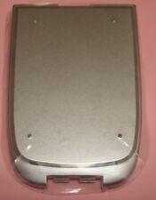 RF Replacement Battery for Audiovox CDM-8910 PM-8912 CDM-8610 Flasher V7
