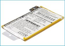 UK Battery for Apple iPhone 3G 16GB iPhone 3G 8GB 616-0372 616-0428 3.7V RoHS
