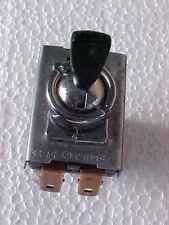 Ferrari Light Switch Heater Wiper Switch OEM