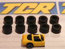 5 Pair Ideal TCR Mk 3 or 4 Back Tyres Brand New Factory Stock-GREAT PRICE TIREs