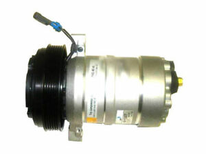 For 1995 Buick Riviera A/C Compressor 98717PN 3.8L V6 Supercharged