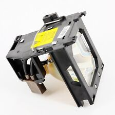 AN-P25LP / BQC-XGP25X//1 Replacement lamp W/Housing for SHARP XG-P25X KIT/P25XE