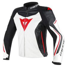Blousons Dainese taille pour motocyclette Taille 56