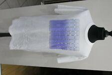 Mens White Converse T-shirt Size XL Good Condition