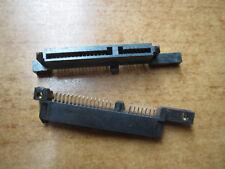 HP Pavilion DV6000 DV6500 DV6700 DV9000 DV9500 SATA HDD Hard Drive Connector