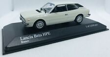 Minichamps 1/43 Lancia Beta Hpe 400125710