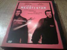 The Negotiator (DVD, 2015)