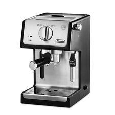 DeLonghi ECP35.31 Espresso and Cappuccino Coffee Maker, .