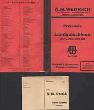 Kuhn Landmaschinen In Reklame Werbung Ebay