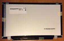 Matte AUO Laptop Screens & LCD Panels
