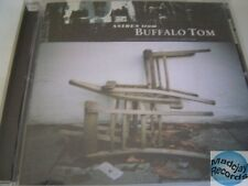 CD BUFFALO TOM ASIDES FROM