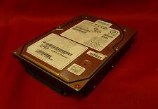 Dell Hitachi 09y782 9y782 dk32ej-36nc Ultra160 SCSI Disco Rigido / HDD