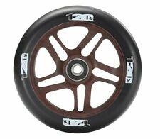 Envy 5 Spoke Pro Scooter Wheel - 120mm - Wood