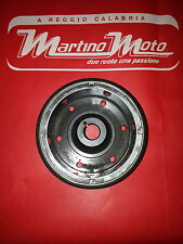 Rotore completo Honda XL600 art. 31110MK5005 rotor complete flywheel moto epoca