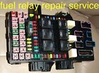"2003 04 05 06 Ford Expedition / Navigator ""FUSE BOX REPAIR SERVICE"" w/ WARRANTY"