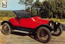 BF39661 chevrolet 17 hf sport racing coches de epoca  car voiture oldtimer
