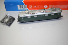 Roco 63530 elok serie AE 4/6 SBB verde DSS pista h0 OVP
