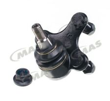 Suspension Ball Joint Front Right Lower MAS BJ43014