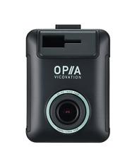 NEW VICOVATION OPIA 2 ULTRA HD 2K 1440p *PREMIUM DASH CAM* SUPER CLEAR FOOTAGE