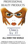 Chira´s by JT