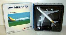 Aéronefs miniatures Boeing 747, 1:500