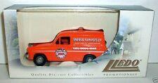 Lledo Auto-& Verkehrsmodelle für Ford