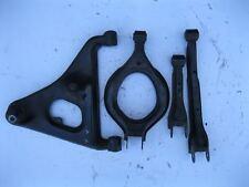 Nissan S13 Silvia 180sx Rear Cradle Control Arm Set LHS