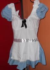 Cute Sexy LEG AVENUE French Maid Costume-Size  Medium