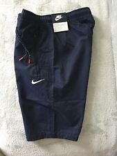 Nike Slim Shorts for Men
