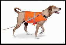 NEW Petflect Reflective Reflection Dog Vest Pet Safety - For Large Dogs
