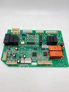NEW OEM Refrigerator Electronic Control Board W10811363 / W10854027