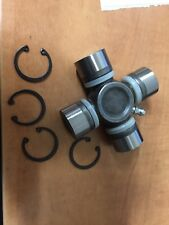IVECO DAILY 2.5TD 2.3 2.8 3.0TD PROPSHAFT UJ UNIVERSAL JOINT 27X82MM HEAVY DUTY