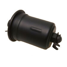 Original Eng Mgmt FF259 Fuel Filter