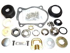 Massey Ferguson 135,148, 230, 240, 250,35,35x Steering column Repair Kit @JUSTRO