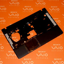 NEW Palmrest Assembly for Matte Sony Vaio VPC-EB M970 012-501A-3012-D A1789630D