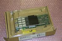 Intel X540T2BP Bypass Adapter 10Gbase-T