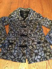 BKE Outerwear Lightweight Coat Size Women's Small
